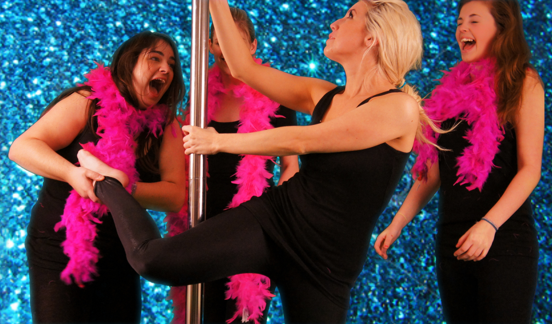 hens party activities team building newcastle adelaide